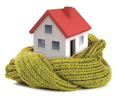 Home Insulation Toronto