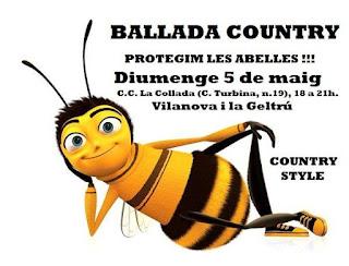 Country Vilanova