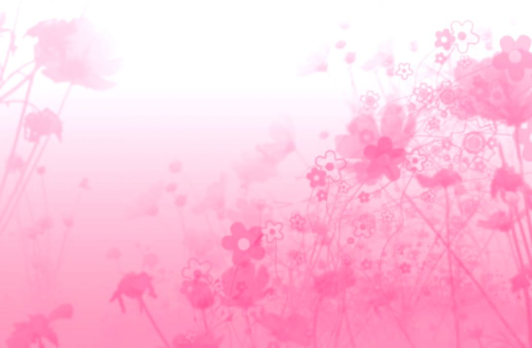 Free Pink Wallpaper Wallpapers Mhytic