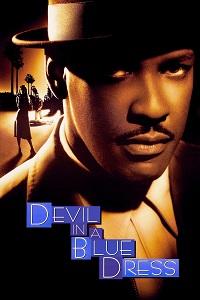 Watch Devil in a Blue Dress Online Free in HD