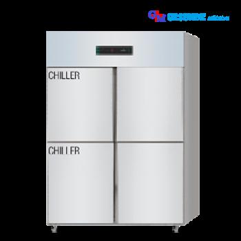 Laboratories Chiller
