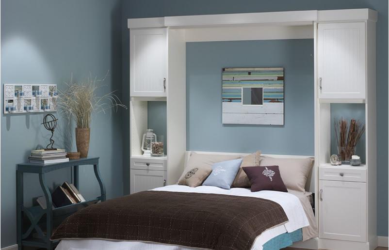 woodmaster woodworks inc bedroom builtins