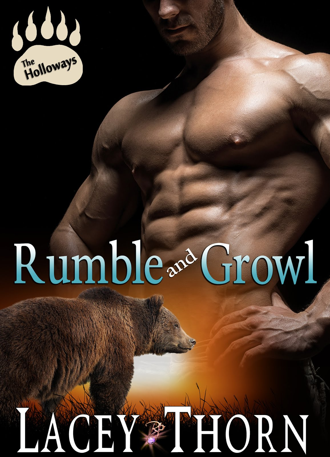 Rumble and Growl
