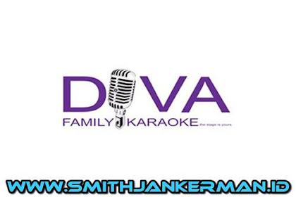 Lowongan Kerja Diva Family Karaoke Pekanbaru Februari 2018