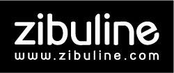 http://www.zibuline.com/zibuline/index.php