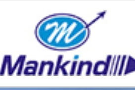 Good opportunity@ Manikind in Formulation development- Apply here