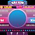 Cập nhật game Tài Xỉu trong phiên bản iWin RUBY