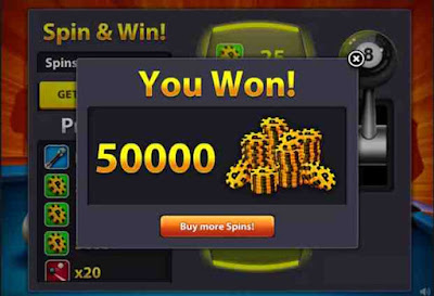 8 Ball Pool Trick Latest 2015