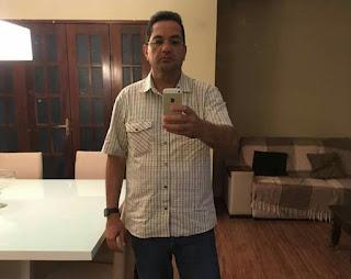 """Homem acusado de aplicar o """"golpe da pirâmide"""" em João Pessoa é preso"""