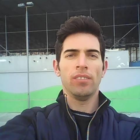 Selman Alija