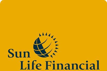 Lowongan Kerja Pekanbaru : PT. Sun Life Financial Indonesia Mei 2017