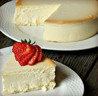 cong-thuc-lam-cheese-cake-newyork-beo-ngay-khong-ngan-2