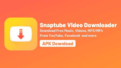 snap tube vip apk download
