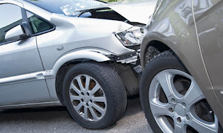 Top 3 Festive Uses for Short Term Car Insurance