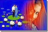 Indian-Wedding-PSD (07)