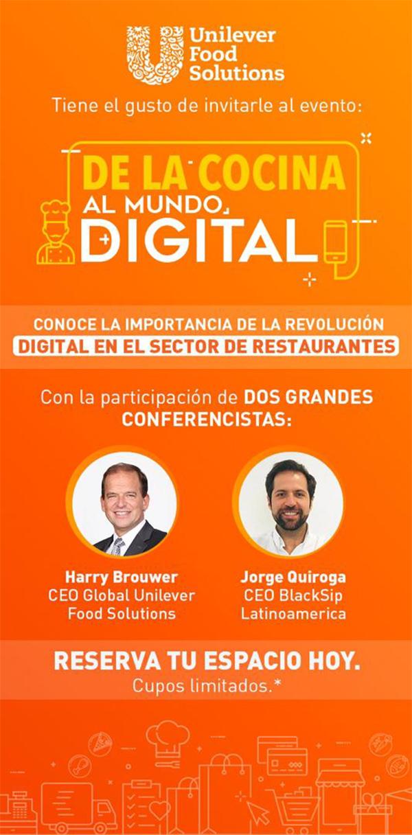 Primer-encuentro-expertos-innovación-tecnología-restaurantes-hoteles-casinos-gastronomia-turismo