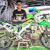 ผลการแข่งขัน รุ่น MX2-A FMSCT Thailand Supercross 2016