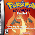 Pokémon Ultimate Mega Fire Red [HACK] GBA ROM