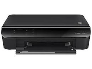 Image HP Deskjet Ink Advantage 3546 Printer