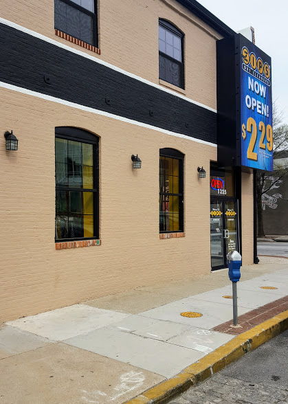 dry-cleaning-zips-dry-cleaners-baltimore-giveaway4
