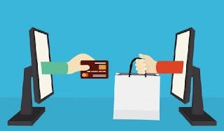 Cara Aman Belanja Online (Online Shop) Agar Tidak Tertipu