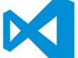 Download Visual Studio Code 1.16.0 2017 Offline Installer