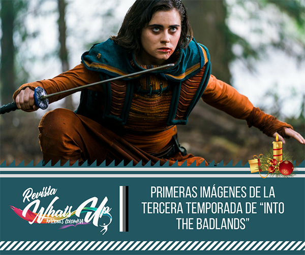 AMC-primeras-imágenes-tercera-temporada-serie-original-Into-the-Badlands