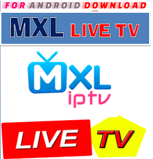 Download Android Free MXLPTV Television Apk -Watch Free Live Cable Tv Channel-Android Update LiveTV Apk  Android APK Premium Cable Tv,Sports Channel,Movies Channel On Android