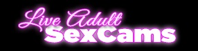 http://www.liveadultsexcams.com/