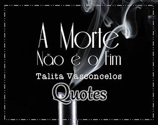 https://admiravelmundoinventado-galerias.blogspot.com/p/quotes-morte-nao-e-o-fim.html