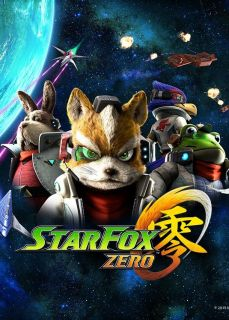 http://nerduai.blogspot.com.br/2016/04/star-fox-battle-begins.html