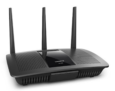 Linksys EA7300 Firmware Download