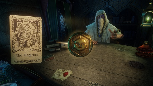 Hand of Fate 2 The Dealers Apprentice-screenshot01-power-pcgames.blogspot.co.id