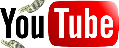 ganar dinero con youtube, logo de youtube con dinero, palabra youtube con dolares, dolares y youtube, montaje yuotube, dinero youtube, ganar dinero y youtube,  make money with youtube, youtube logo with money, word youtube with dollars, dollars and youtube, yuotube assembly, money youtube, earn money and youtube, Geld verdienen mit YouTube, YouTube-Logo mit Geld, mit Wort youtube Dollar, Dollar und youtube, yuotube Montage, youtube Geld, Geld verdienen und YouTube,face bani cu YouTube, logo-ul YouTube cu bani, YouTube cuvânt cu dolari de dolari, şi YouTube, yuotube de asamblare, bani YouTube, castiga bani si YouTube, fare soldi con YouTube, logo youtube con i soldi, parola youtube con i dollari, dollari e YouTube, yuotube il montaggio, il denaro youtube, guadagnare soldi e youtube,