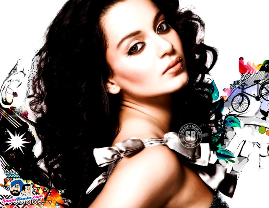Hot Bollywood Heroines & Actresses HD Wallpapers I Indian Models