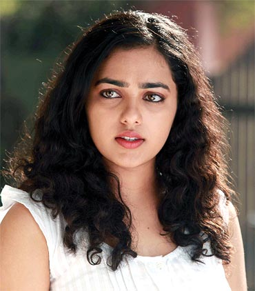 Nithya Menon upcoming 2018 Tamil film Praana Wiki, Poster, Release date, Songs list wikipedia