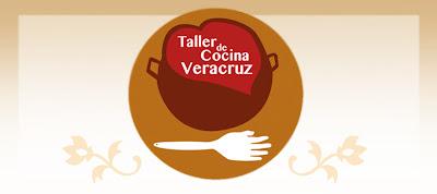 Taller de Cocina Veracruz