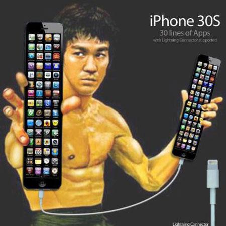 funny-iphone-5-bruce-lee.jpg