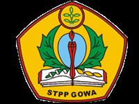 logo stpp gowa