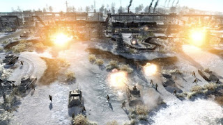 MEN-OF-WAR-ASSAULT-SQUAD-2-IRON-FIST-pc-game-download-free-full-version