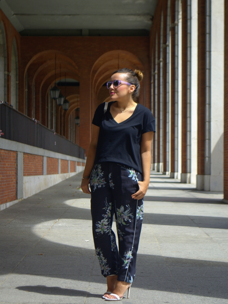 oriental_pants_outfit