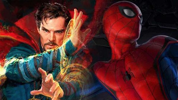 fallece-Steve-Ditko-creador-Spider-Man-Doctor-Strange