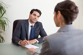 How To Make Lasting Impression At Interviews Using These Questions