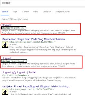 duplikat-konten-blogger-bloglazir.blogspot.co.id