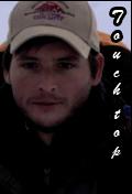 https://www.facebook.com/174522742624723/photos/?tab=album&album_id=248281228582207