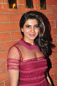 samantha latest sizzling photos-thumbnail-10