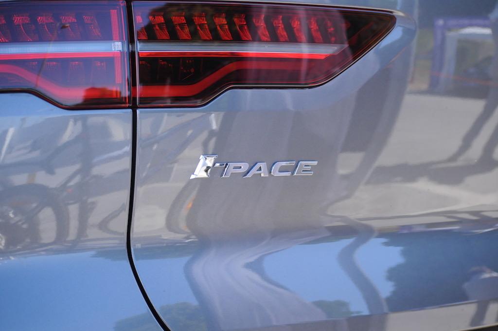Bilförsäljning på nätet
