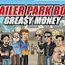 Trailer Park Boys Greasy Mod Apk v1.4.2