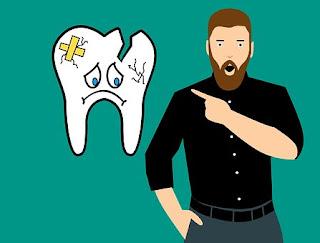 Perawatan Gigi Berlubang dan Cara Mengatasinya