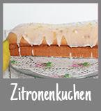 http://fashionleaderandkitchenhero.blogspot.de/2014/07/sauer-macht-lustig-lust-auf.html